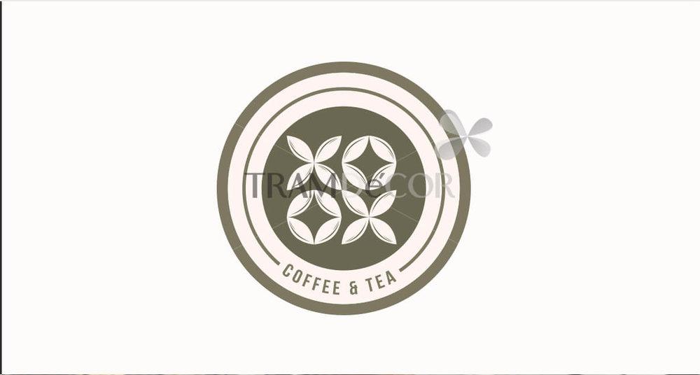 thiet-ke-he-thong-thuong-hieu-thoc-cafe-6.jpg