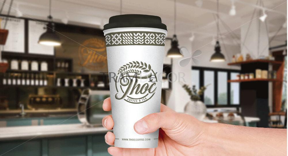thiet-ke-he-thong-thuong-hieu-thoc-cafe-7.jpg