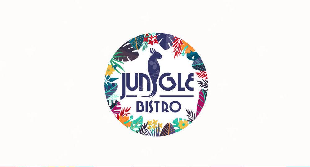 thiet-ke-thuong-hieu-jungle-bistro02.jpg