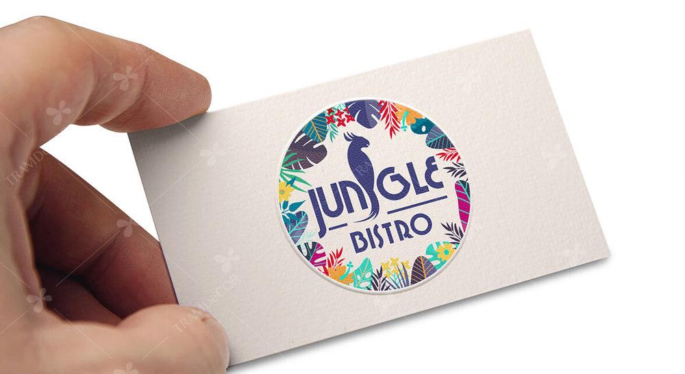 thiet-ke-thuong-hieu-jungle-bistro09.jpg