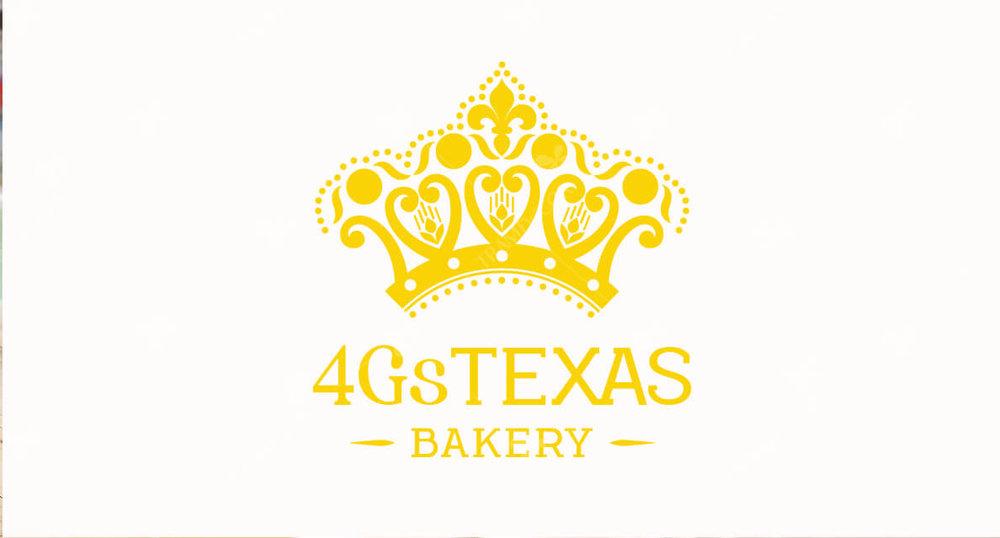 thiet-ke-thuong-hieu-4gs-texas02.jpg