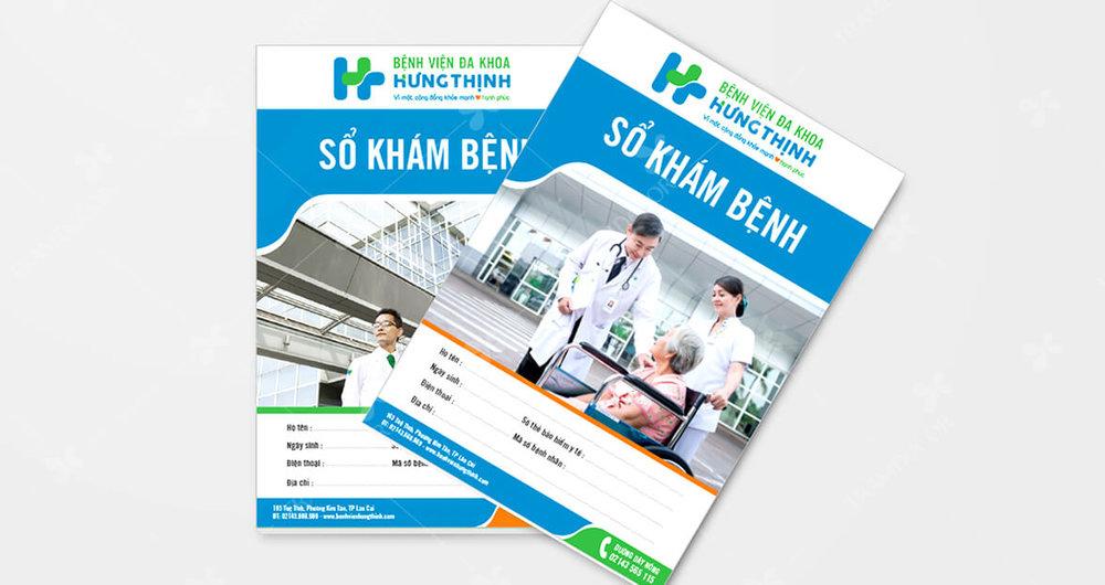 thiet-ke-thuong-hieu-benh-vien-hung-thinh05.jpg