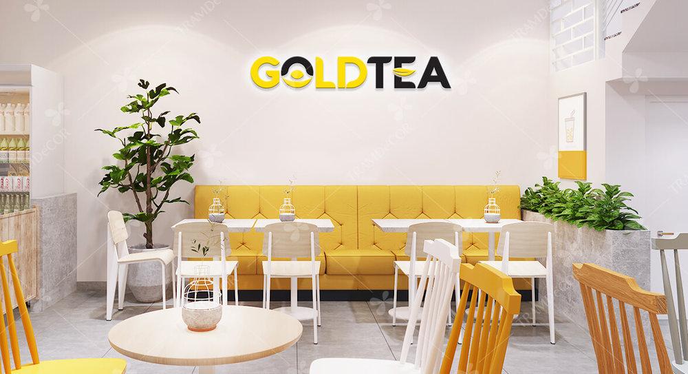 thiet-ke-thuong-hieu-tra-sua-gold-tea1.jpg