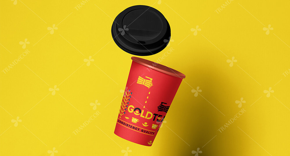 thiet-ke-thuong-hieu-tra-sua-gold-tea3.jpg