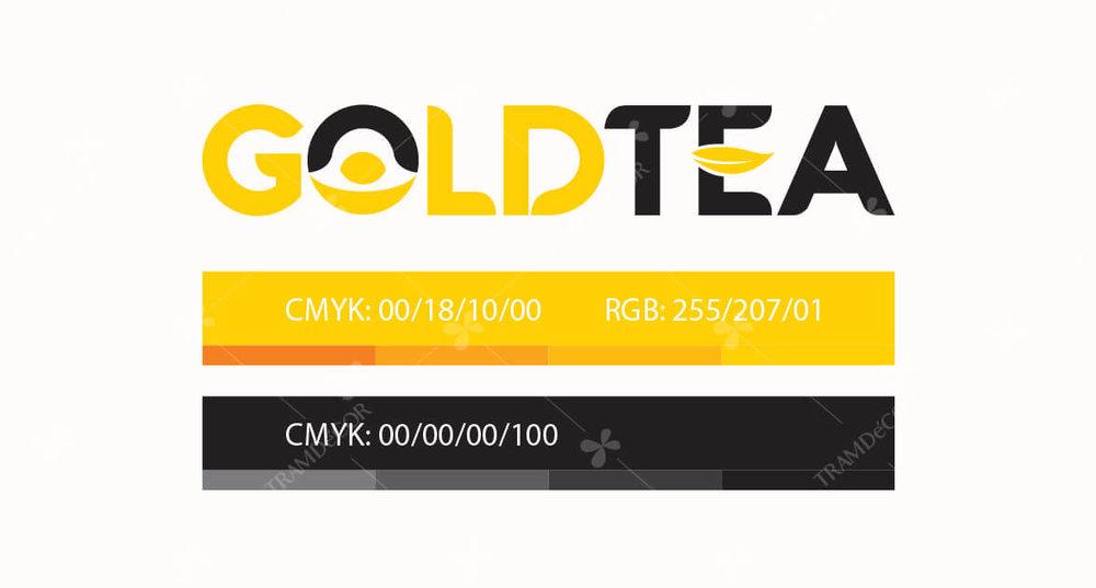 thiet-ke-thuong-hieu-tra-sua-gold-tea4.jpg