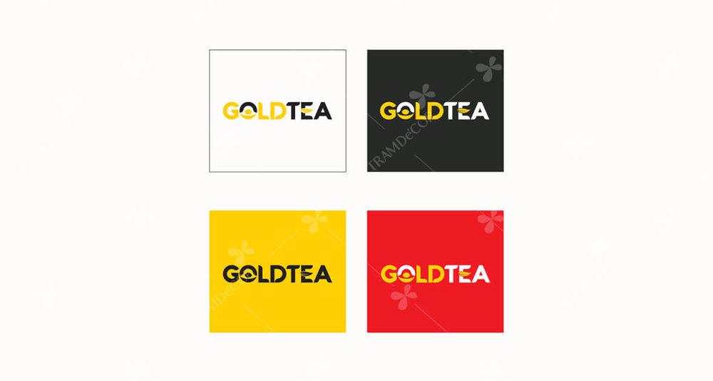 thiet-ke-thuong-hieu-tra-sua-gold-tea6.jpg