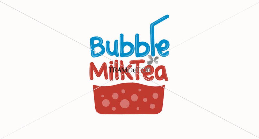 thiet-ke-thuong-hieu-bubble-milktea02.jpg