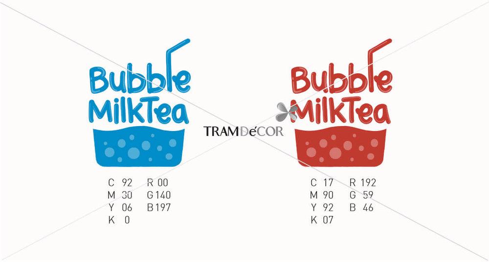 thiet-ke-thuong-hieu-bubble-milktea04.jpg