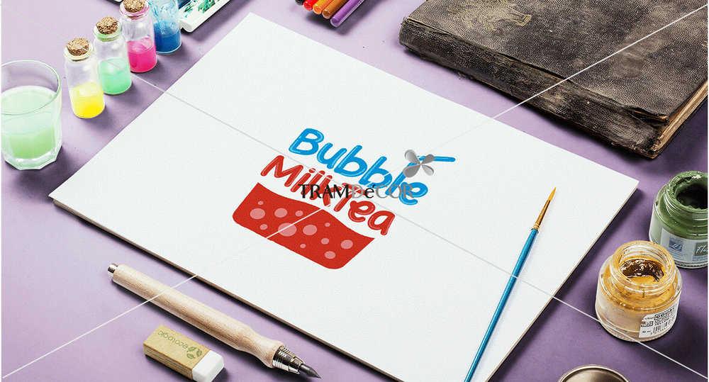 thiet-ke-thuong-hieu-bubble-milktea01.jpg