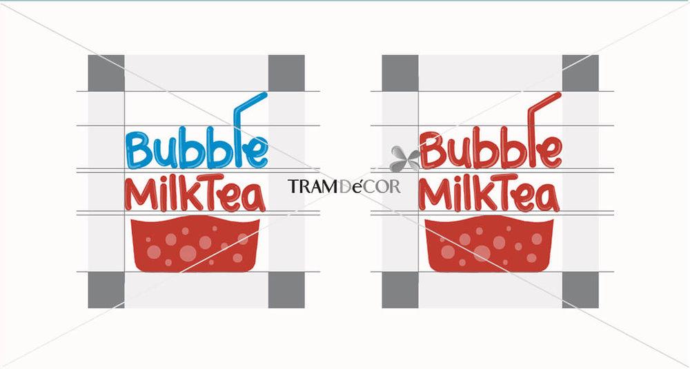 thiet-ke-thuong-hieu-bubble-milktea06.jpg