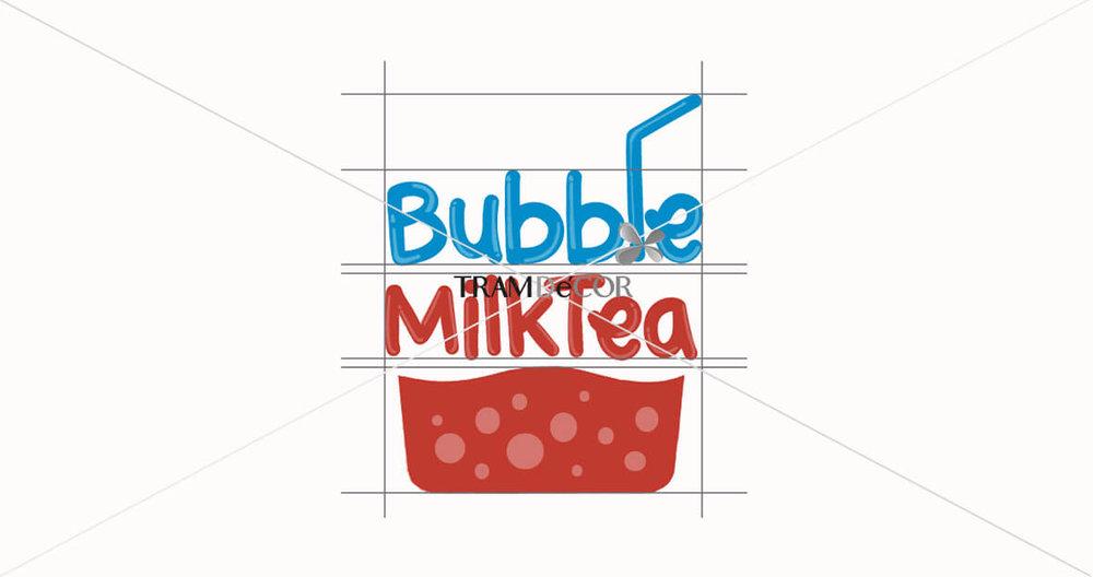 thiet-ke-thuong-hieu-bubble-milktea08.jpg