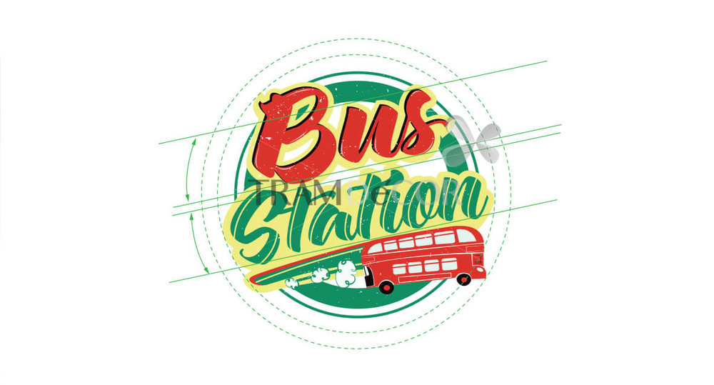 thiet-ke-he-thong-thuong-hieu-bus-station-2.jpg