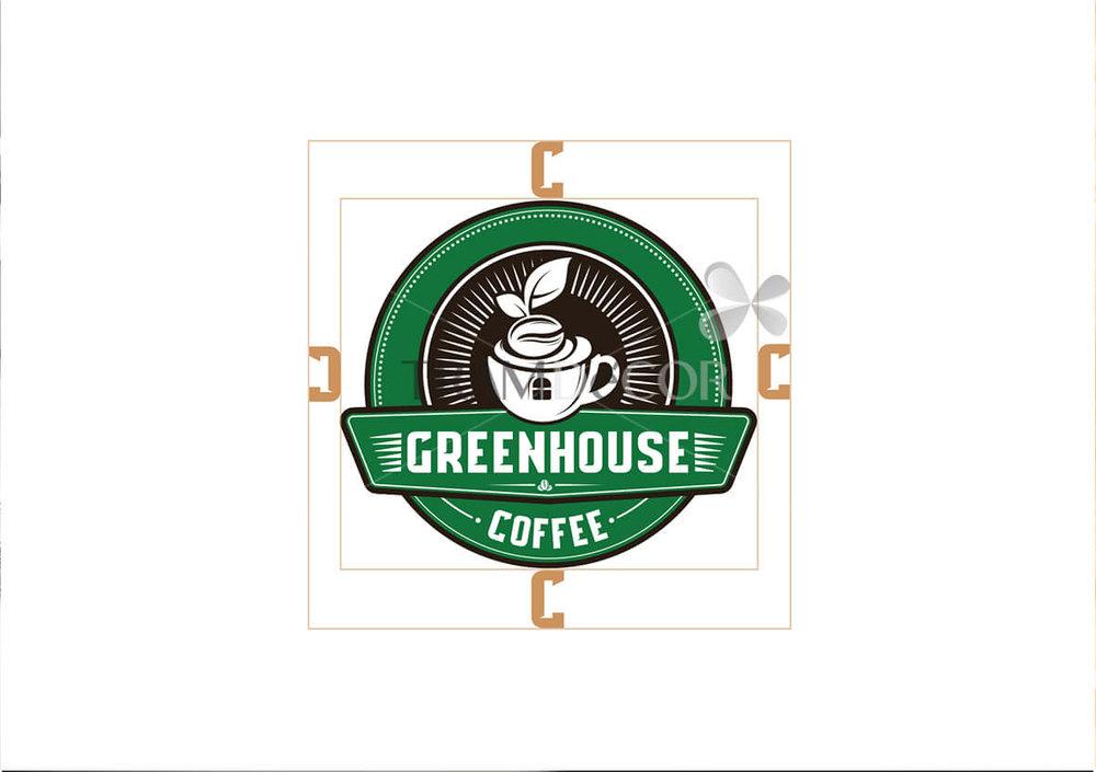 thiet-ke-he-thong-thuong-hieu-green-house-2.jpg