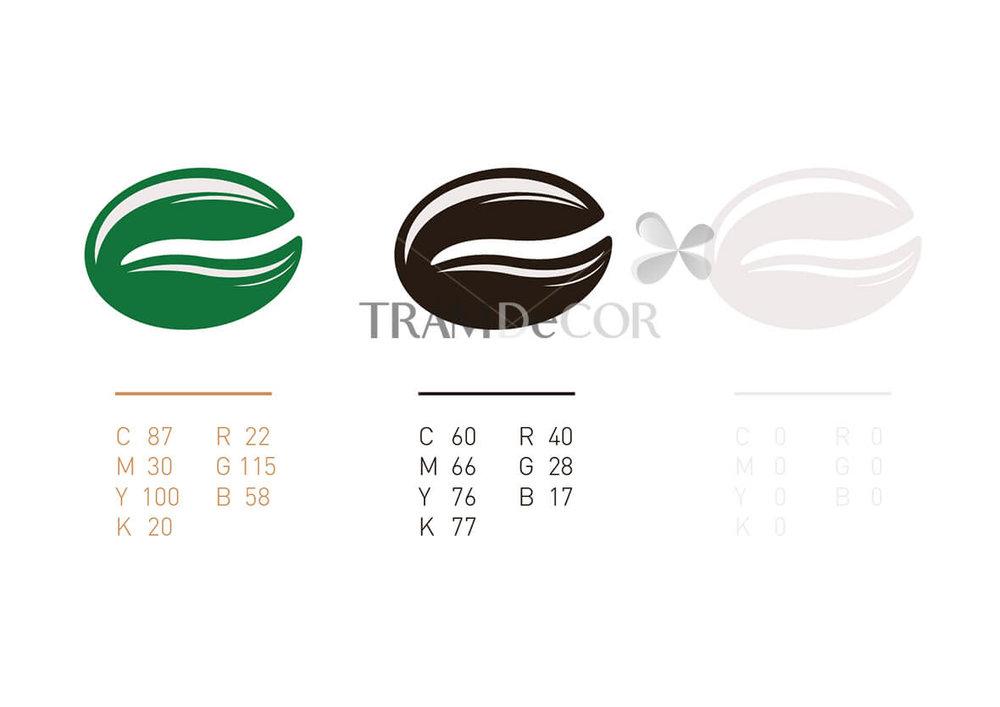 thiet-ke-he-thong-thuong-hieu-green-house-4.jpg