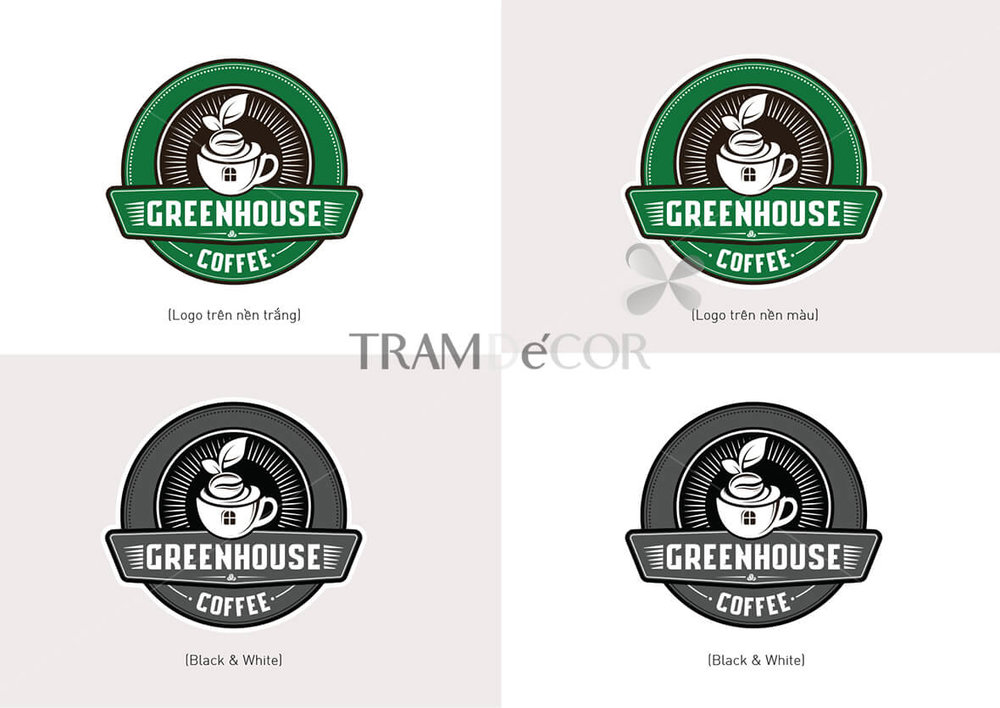 thiet-ke-he-thong-thuong-hieu-green-house-6.jpg