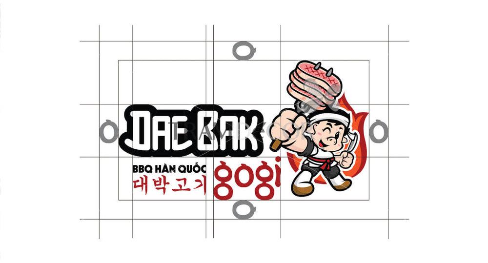 thiet-ke-he-thong-thuong-hieu-daebak-gogi_2.jpg