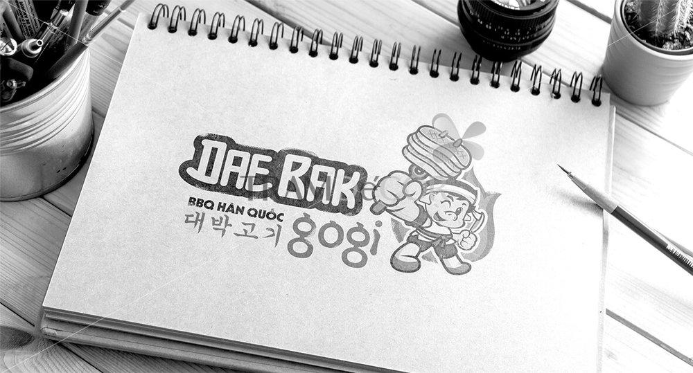 thiet-ke-he-thong-thuong-hieu-daebak-gogi_1.jpg