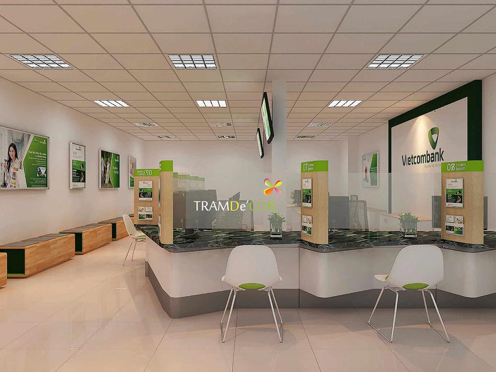 thiet-ke-van-phong-vietcombank (03).jpg