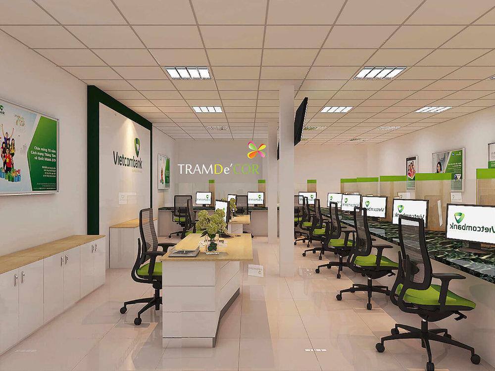 thiet-ke-van-phong-vietcombank (04).jpg
