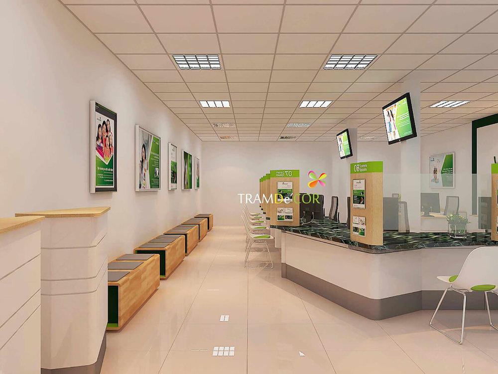 thiet-ke-van-phong-vietcombank (05).jpg