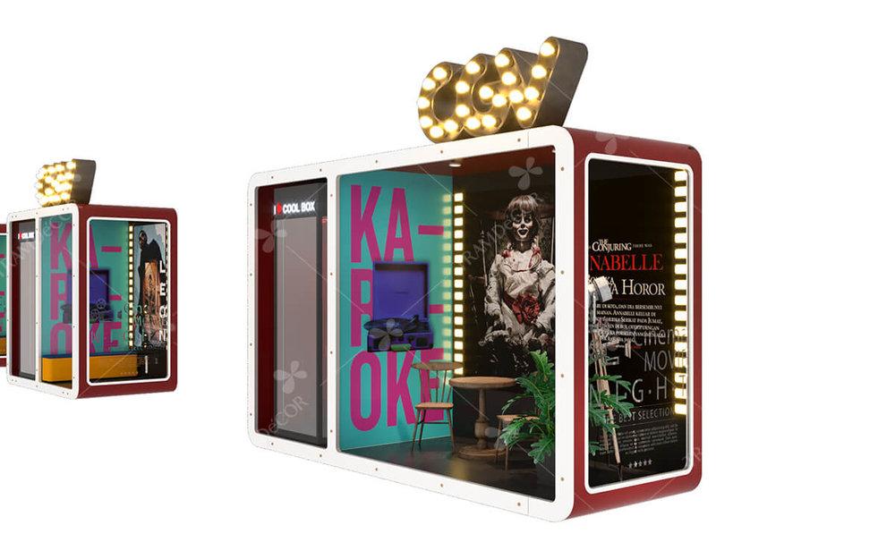 thiet-ke-karaoke-icool-booth-cgv10.jpg