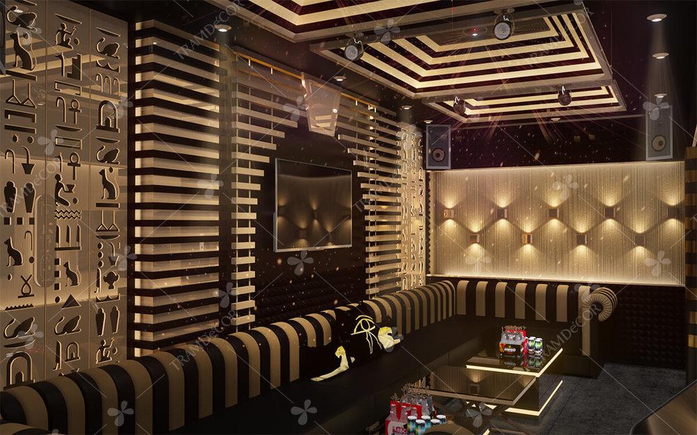 thiet-ke-phong-karaoke-icool-style-ai-cap1.jpg