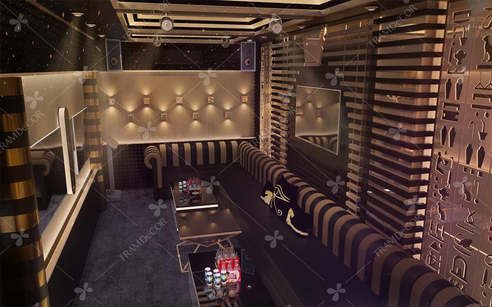 thiet-ke-phong-karaoke-icool-style-ai-cap4.jpg