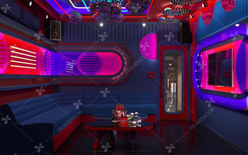 thiet-ke-phong-karaoke-style-pop-up2.jpg