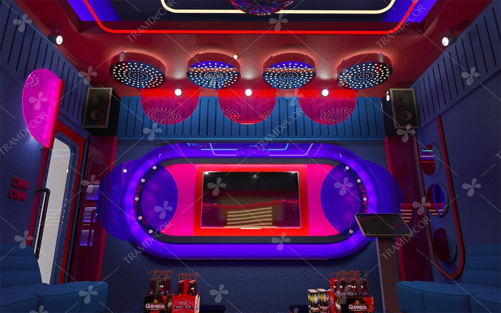 thiet-ke-phong-karaoke-style-pop-up5.jpg