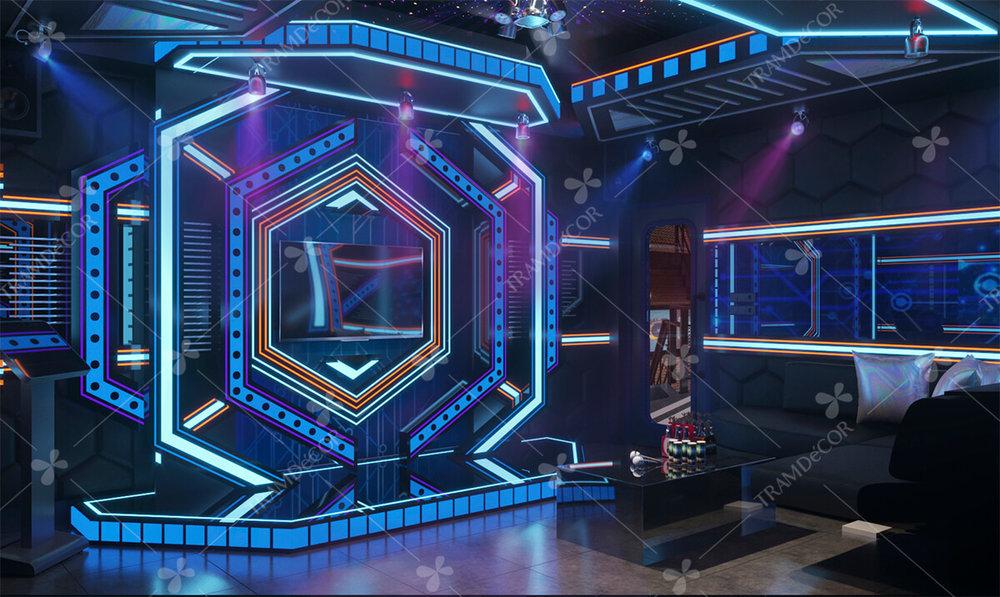 thiet-ke-karaoke-icool-style-eclectric4.jpg
