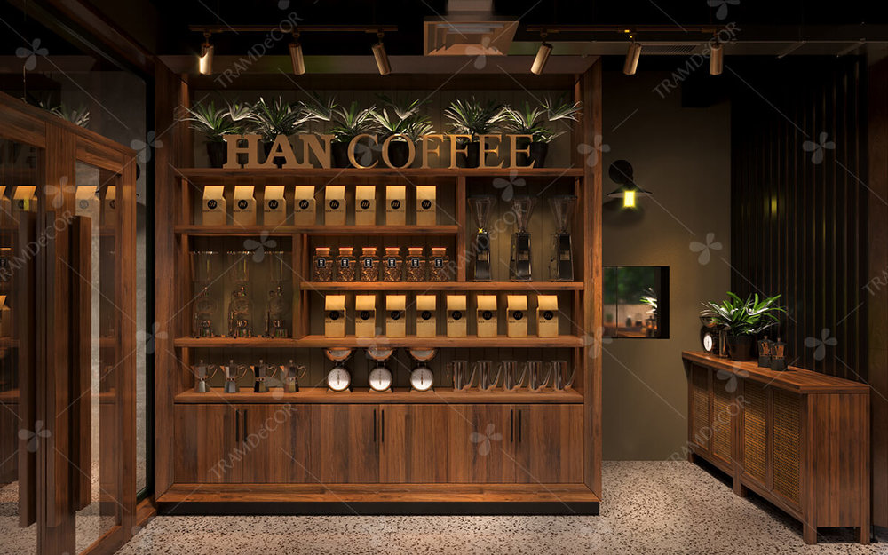 interior-design-cafe-vintage-hancoffee2.jpg