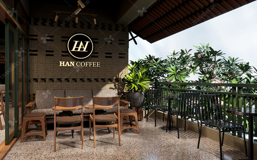 interior-design-cafe-vintage-hancoffee10.jpg
