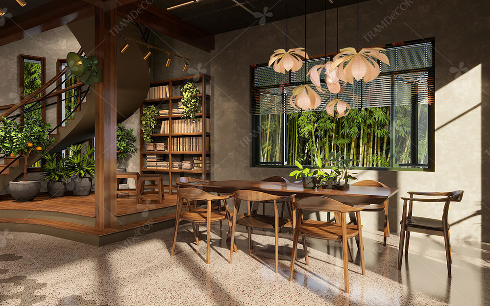 interior-design-cafe-vintage-hancoffee13.jpg