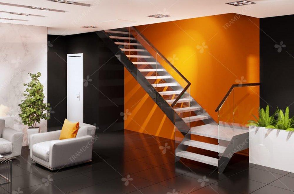 thiet-ke-showroom-isuzu-truong-chinh3-1024x674.jpg