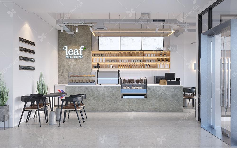 thiet-ke-quan-cafe-leaf-drink-and-more (01).jpg
