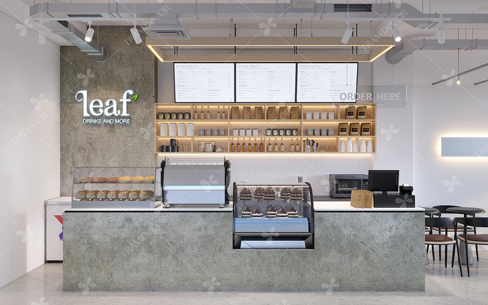 thiet-ke-quan-cafe-leaf-drink-and-more (02).jpg