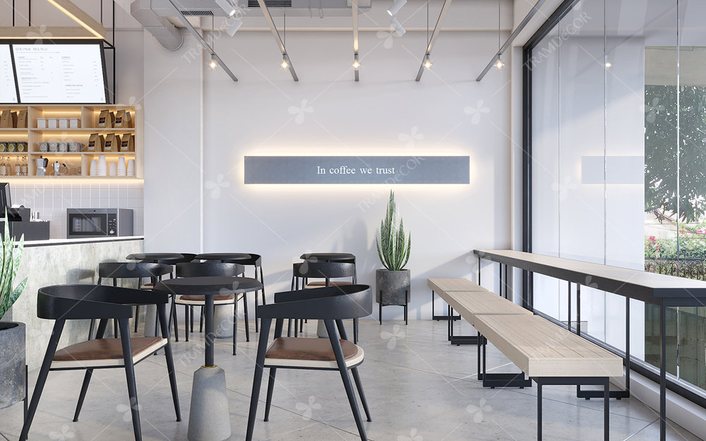 thiet-ke-quan-cafe-leaf-drink-and-more (03).jpg