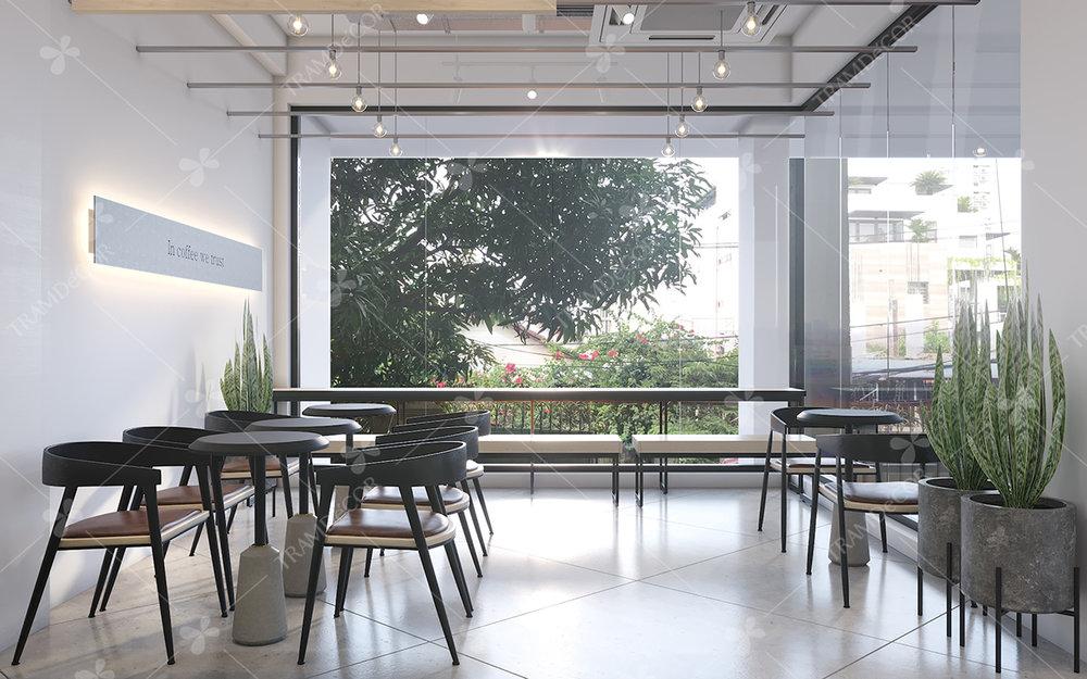 thiet-ke-quan-cafe-leaf-drink-and-more (05).jpg