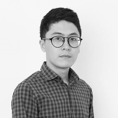 LINH nguyễn - Interior Designer