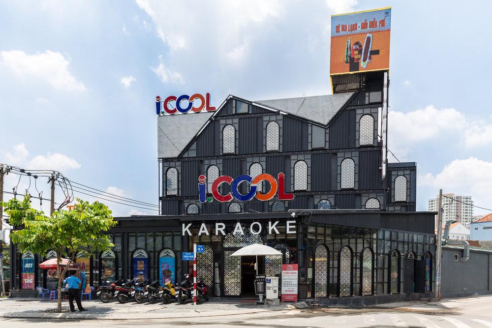 karaoke-icool-tran-nao9