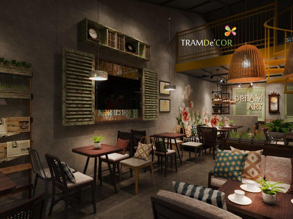 thiet-ke-quan-cafe-phong-cach-vintage-dream-art-1024x768.jpg