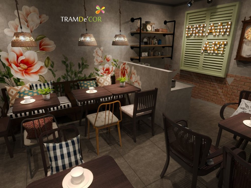 thiet-ke-quan-cafe-phong-cach-vintage-dream-art-2-1024x768.jpg