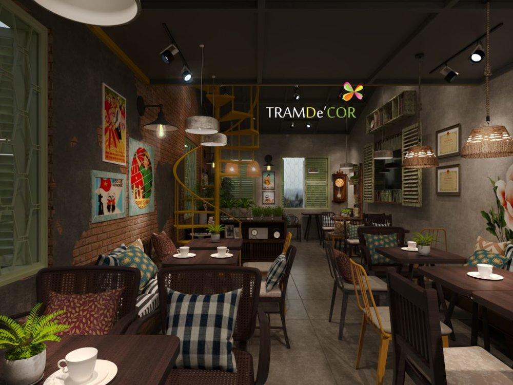 thiet-ke-quan-cafe-phong-cach-vintage-dream-art-6-1024x768.jpg