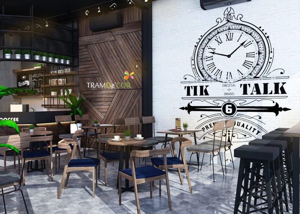 thiet-ke-quan-cafe-phong-cach-cong-nghiep-tik-tik-talk-2-1024x731.jpg