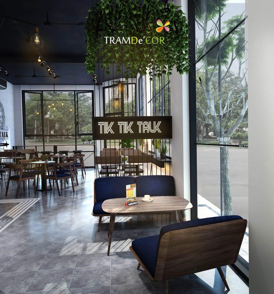 thiet-ke-quan-cafe-phong-cach-cong-nghiep-tik-tik-talk-956x1024.jpg
