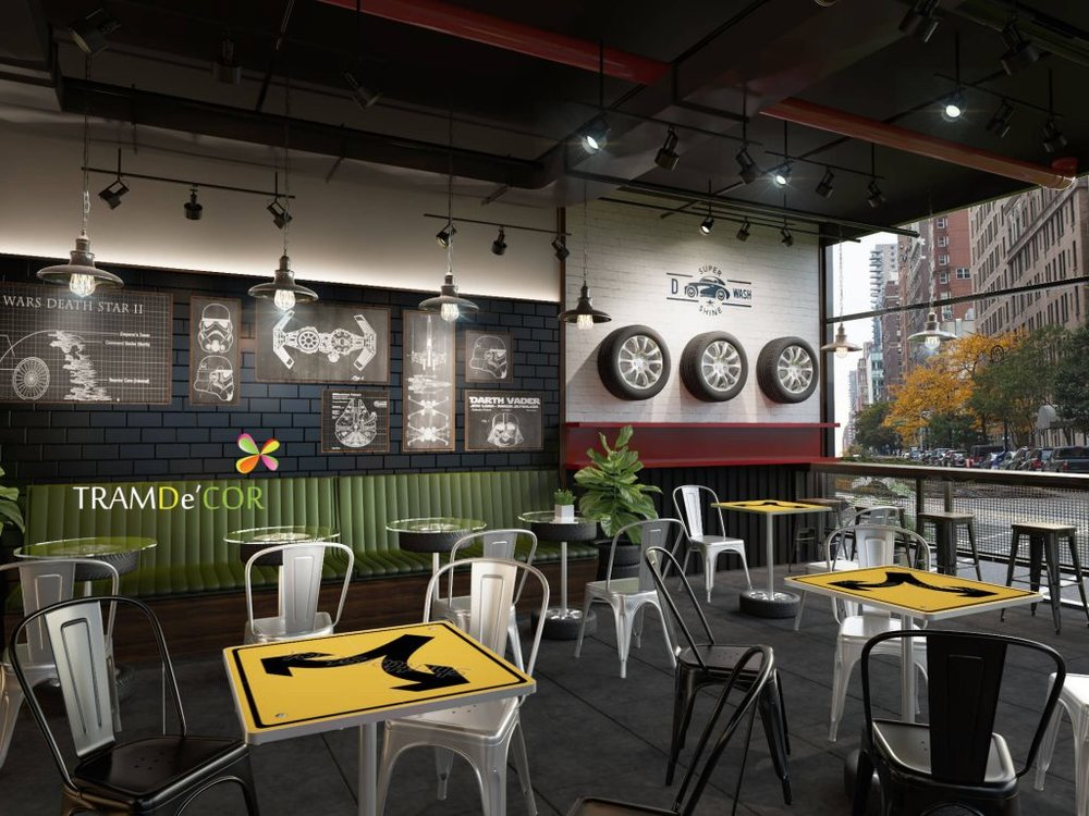 thiet-ke-quan-cafe-phong-cach-cong-nghiep-Dwash-coffee-1024x768.jpg