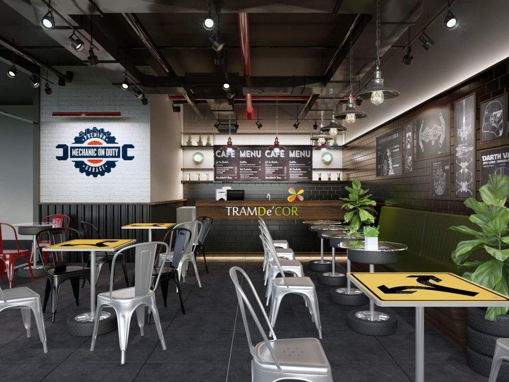 thiet-ke-quan-cafe-phong-cach-cong-nghiep-Dwash-coffee-2-1024x768.jpg
