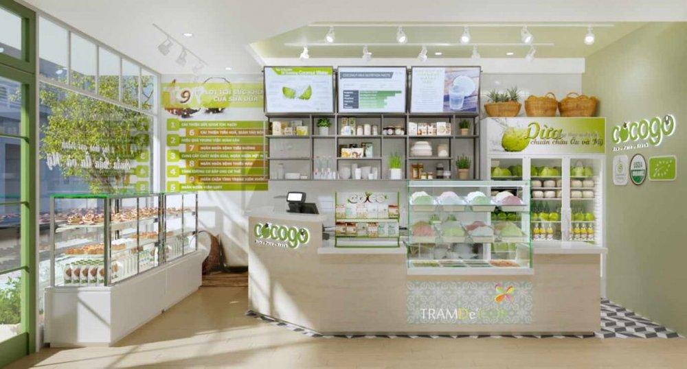 thiet-ke-quan-cafe-phong-cach-hien-dai-1024x551.jpg