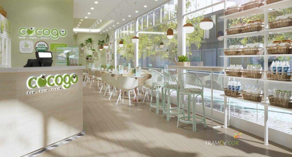 thiet-ke-quan-cafe-phong-cach-morden-1024x551.jpg