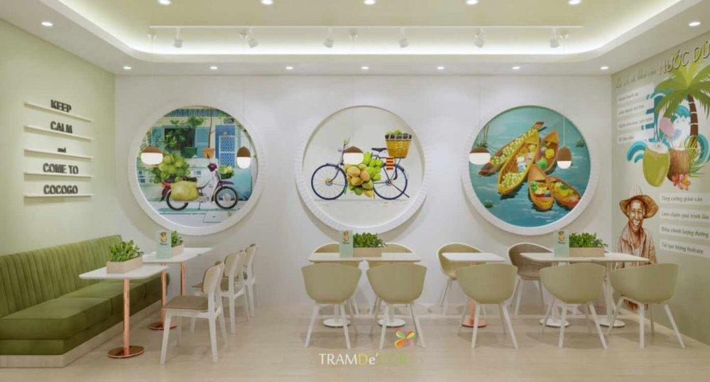 thiet-ke-quan-cafe-phong-cach-hien-dai-2-1024x551.jpg